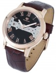 Wellington Herrenuhr Ipswich WN111-325 Bild 2