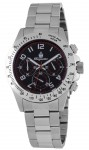 Burgmeister Herren-Chronograph Houston BM212-121A